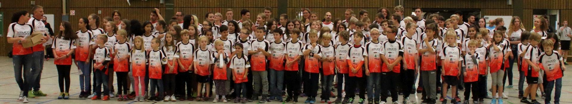TSG Eppstein - Handball